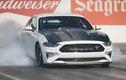 Ford hé lộ siêu xe điện Mustang Cobra Jet 1400 mã lực