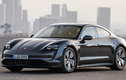 Siêu xe điện Porsche Taycan 4S giá rẻ chỉ từ 2,43 tỷ đồng