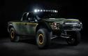 """Siêu bán tải Ford F-150 Raptor """"mượn tim"""" V8 của Chevrolet"""