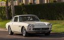 """Ngắm siêu xe Ferrari 330 GT 1962 của """"ông trùm"""" Enzo Ferrari"""