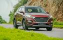 Hơn 2.000 xe Hyundai đến tay khách hàng trong tháng 4/2020