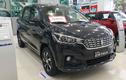 """Suzuki Ertiga giảm gần 50 triệu tại Việt Nam, """"đấu"""" Xpander"""