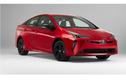 """""""Soi"""" Toyota Prius 2021 bản đặc biệt chỉ sản xuất 2.020 chiếc"""