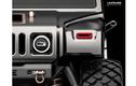 """Xem dân chơi dựng SUV """"hàng khủng"""" Hummer H1 2025"""