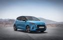 """Hyundai sắp ra mắt loạt """"xế hộp"""" chạy điện, không có i10"""