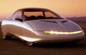 Pontiac Pursuit 1987 - hơn 30 năm vẫn đi trước thời đại