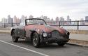 Aston Martin DB2 1952 như đống sắt vụn, bán hơn 3 tỷ đồng