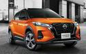 Ra mắt Nissan Kicks E-Power mới, từ 647 triệu đồng tại Thái Lan