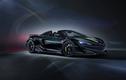 """Siêu xe McLaren 600LT Spider """"hàng hiếm"""" hơn 6,4 tỷ đồng"""