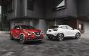 Nissan Juke 2020 mới từ hơn 18.000 USD tại Australia
