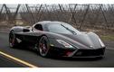 Siêu xe SSC Tuatara triệu đô sắp có phiên bản giá rẻ