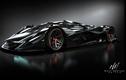 Công ty khởi nghiệp gốc Dubai sản xuất siêu xe 5.000 mã lực?