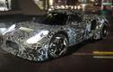 """Maserati MC20 bất ngờ """"lộ hàng"""", ra mắt tháng 9 tới"""