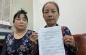 Vụ tử tù Hồ Duy Hải: Luật sư cung cấp tình tiết mới về thời gian gây án