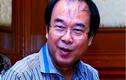 Trả hồ sơ điều tra bổ sung vụ ông Nguyễn Thành Tài
