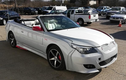 "Toyota Camry Solara ""nhái"" BMW M5 E60 bán chỉ 7.500 USD"