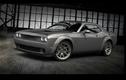 Dodge Challenger ra mắt phiên bản đặc biệt kỷ niệm 50 năm