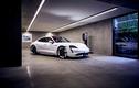 Porsche Taycan ra mắt tại Australia, về Việt Nam từ 7,5 tỷ đồng