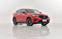 Acura CDX 2020 mới hơn 750 triệu đồng tại Trung Quốc