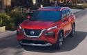 Nissan X-Trail 2021 hoàn toàn mới sắp ra mắt thay đổi những gì?