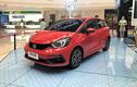 Ra mắt Honda Jazz 2020 mới, sát vách Việt Nam