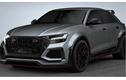 """Lumma Design """"xuất chiêu"""" giúp Audi RS Q8 tăng 700 mã lực"""