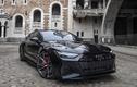 Audi RS7 Sportback 2021 mới ra mắt có gì hay?