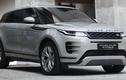 Range Rover Evoque 2020 hơn 2,2 tỷ tại Malaysia sắp về VN?