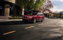 Subaru Ascent 2021 thêm công nghệ, bán ra từ 33.345 USD