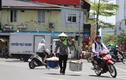 Thời tiết ngày 29/6: Hà Nội nắng nóng gay gắt trên 39 độ C