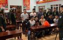 Hỗn chiến trăm người mặc đồ đen ở Đắk Lắk: Công an bắt khẩn cấp 9 đối tượng