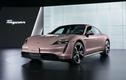 Ra mắt Porsche Taycan RWD từ 2,9 tỷ đồng tại Trung Quốc