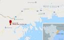Quảng Ninh: Xe khách limousine đâm người đi bộ tử vong
