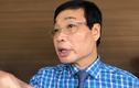 Viện phó VKSND Hoàn Kiếm bị tố nhận tiền: VKSND Tối cao vào cuộc