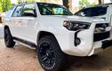 """Toyota 4Runner đời 2014 """"thách cưới"""" 1,95 tỷ ở Sài Gòn"""