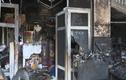 Vụ đốt nhà khiến 3 người bị bỏng: Dùng 45 lít xăng phóng hoả