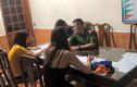 2 cơ sở massage tổ chức bán dâm tại chỗ giá 500.000 đồng/lượt