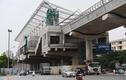 Vì sao nhà thầu dự án metro Nhổn - Ga Hà Nội đòi thêm hàng triệu USD?