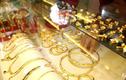 Giá vàng hôm nay 15/7: Lạm phát đe doạ, vàng được đà tăng