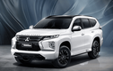 """Mitsubishi Pajero đặc biệt từ 980 triệu đồng, """"đấu"""" Toyota Fortuner"""