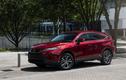 Chi tiết Toyota Venza 2021 hơn 765 triệu đồng tại Mỹ
