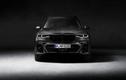 BMW X7 2021 phiên bản bóng đêm từ 2,78 tỷ đồng