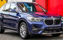 BMW X1 2020 tại Malaysia rẻ hơn Việt Nam gần 1 tỷ đồng