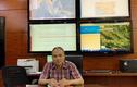 Chuyên gia nhận định về 12 trận động đất liên tiếp ở Sơn La