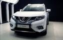 Cận cảnh Nissan X-Trail V-Series 2020 từ 913 triệu tại Việt Nam