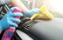 Khử trùng xe ôtô thế nào để phòng chống dịch COVID-19?