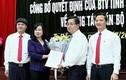 """Vụ """"cử nhân cờ vua được chỉ định làm Bí thư Thành ủy Bắc Ninh"""", Trung ương yêu cầu xem xét"""