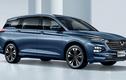 """MPV Wuling Victory 2021 của Trung Quốc, """"đối thủ"""" Toyota Innova"""