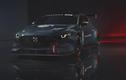 Dự án Mazda3 TCR cho Touring Car Championship bị huỷ vì Covid-19