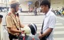 Đội mũ bảo hiểm không đúng cách bị phạt tối đa bao nhiêu?